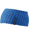 Čelenka Crocheted Headband Myrtle Beach (MB7947)
