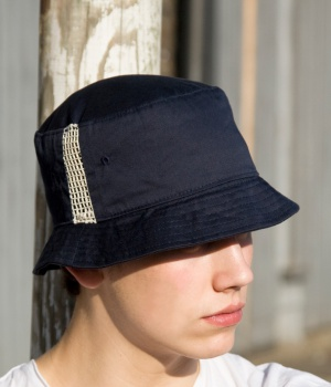 Klobouček Result 345.34 Sporting Hat with Mesh Panels