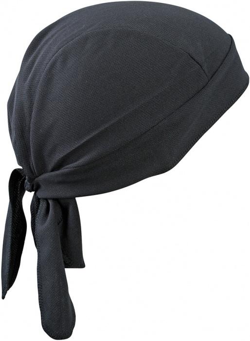 Šátek Myrtle Beach Functional Bandana Hat  341e45abe4